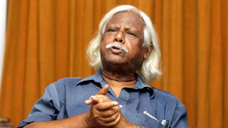 মণ্ডপে হামলার দায় সরকারকেই নিতে হবে: ডা. জাফরুল্লাহ